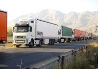 چرا دیگر عراق دومین بازار صادراتی ایران نیست؟